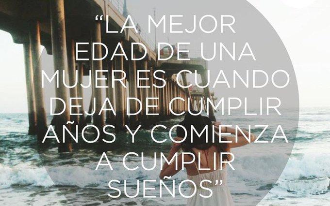 Feliz Lunes Feliz Dia De La Mujer Hondurena Ultimas Noticias Y Actualidad En Vivo Scoopnest Día de la mujer hondureña. feliz lunes feliz dia de la mujer