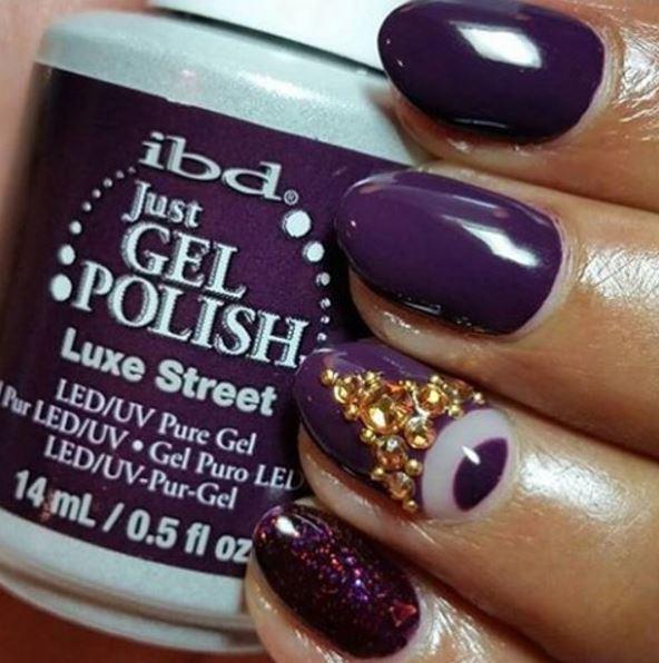 IBD Nails UK on Twitter: \