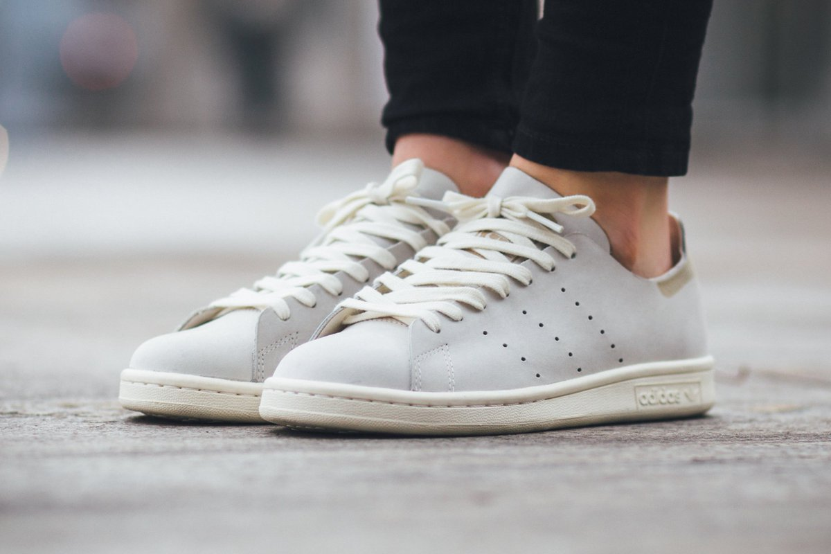 Stan Smith Op