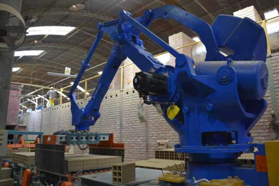 Dall'efficientamento energetico 125 milioni di euro per lo sviluppo dell'industria della ceramica nella prospettiva dei 5 anni