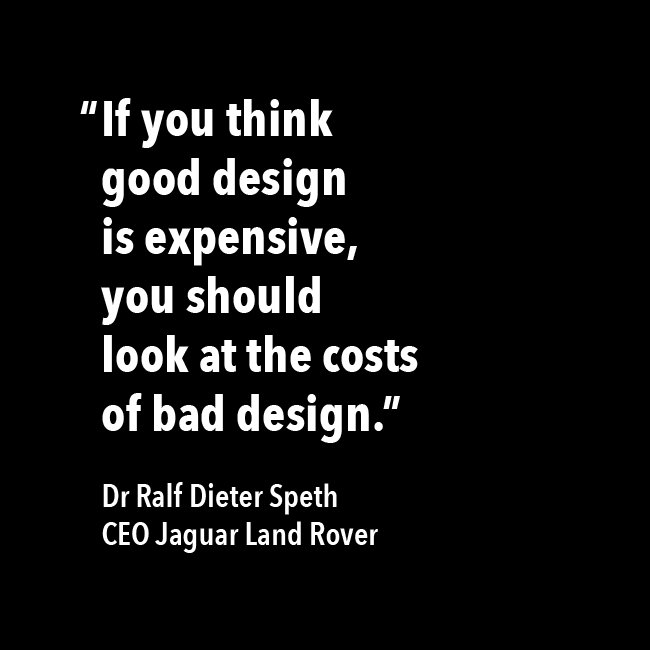 On late client payments, sticking to the brief, and the value of design https://t.co/IKIddGFhpP https://t.co/6LMZb6wyIn