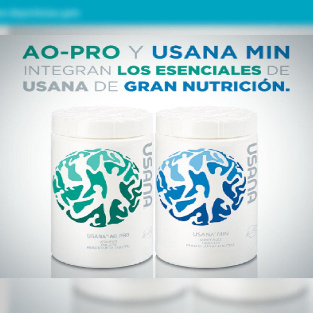 @samantastosur #habla de #nuestros #productos #contactanos #whatsapp 3173789825
