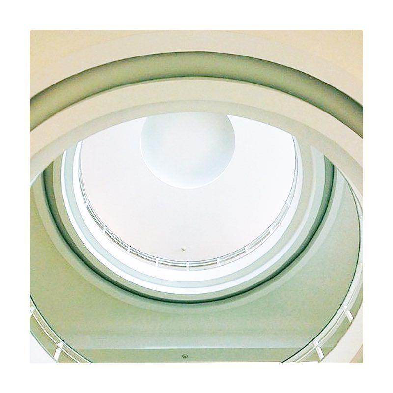 Parabéns São Paulo! Tour 462 Anos - Biblioteca Mario de Andrade  #sp #tour462 #aniversario… http://ift.tt/20oOTPi