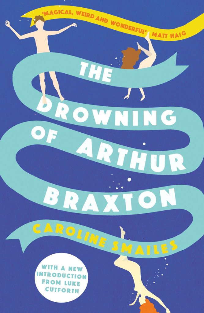 And, finally, take a LOOK at my glorious new cover (with @LukeIsNotSexy's name on it too!) #arthurbraxton (3/3) https://t.co/UErZC6kKb7