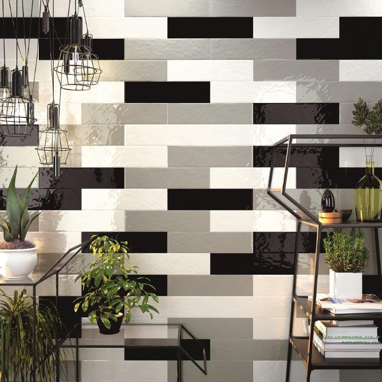 Azulejos onuba slu on twitter venta online en azonuba nuevos azulejos 7x15 y 10x40 serie - Venta azulejos online ...