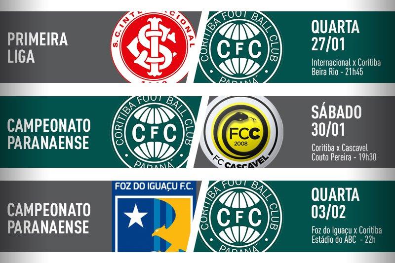 Calendario Primeira Liga.Vai Rolar A Bola Em 2016 Calendario Dos Proximos Jogos Do