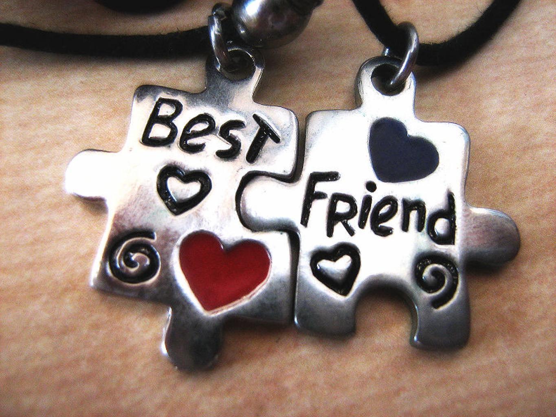 Лучшие картинки про дружбу с надписями