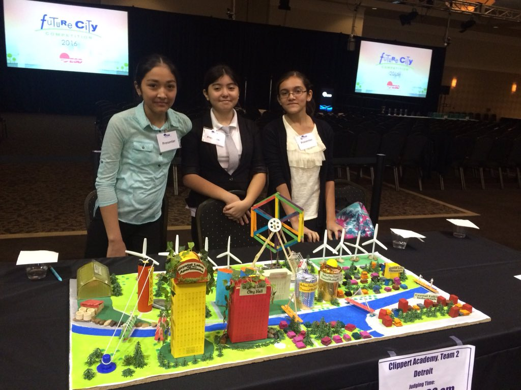 Having a great time at #futurecity2016 https://t.co/oOcI14VLrI
