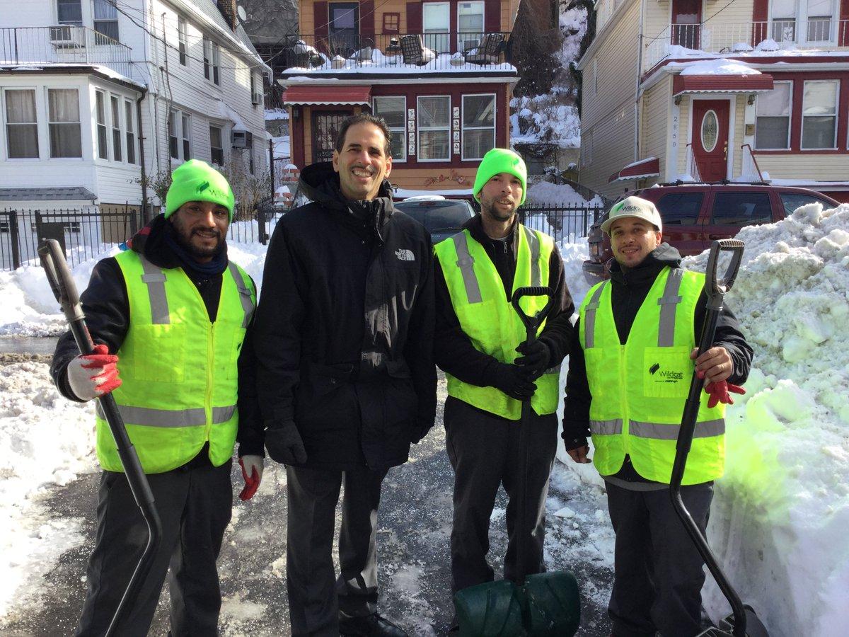 Fedcap Rehabilitation Services - Bronx NY (718) 585-4205