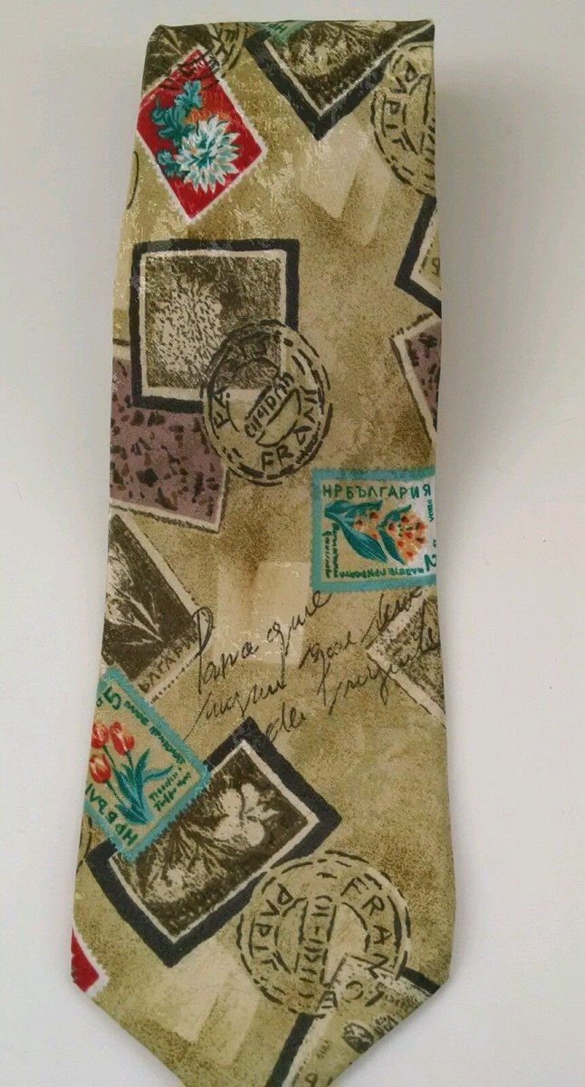 #Aujourd Hui custom neck tie  http://www. ebay.com/itm/Aujourd-Hu i-Custom-Made-100-Silk-Tie-Designer-Necktie-XL-3-5-x-60-Long-/311531657681 &nbsp; … <br>http://pic.twitter.com/oKuEgM0Y4B