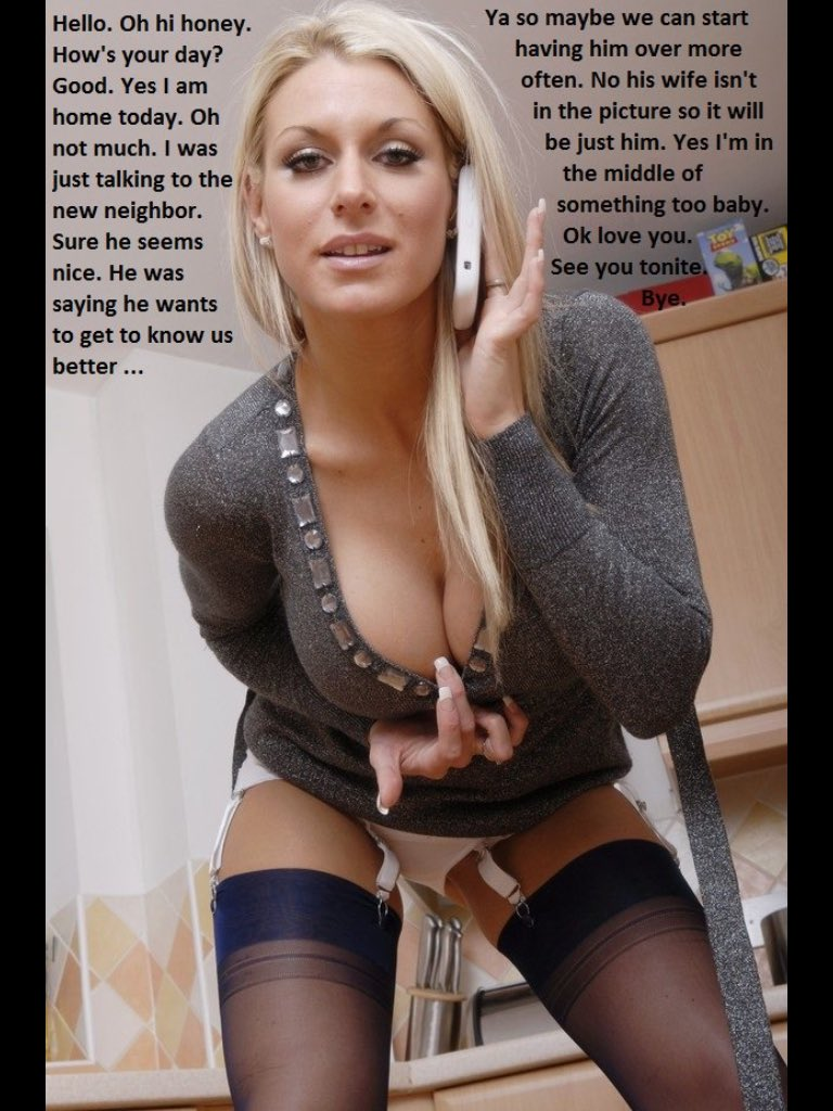 "Cuck Captions DAILY on Twitter: ""#cuckold #cuckoldbull # ..."