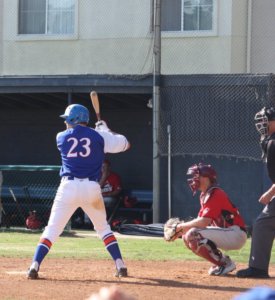 OC Riptide Baseball (@ocriptide)