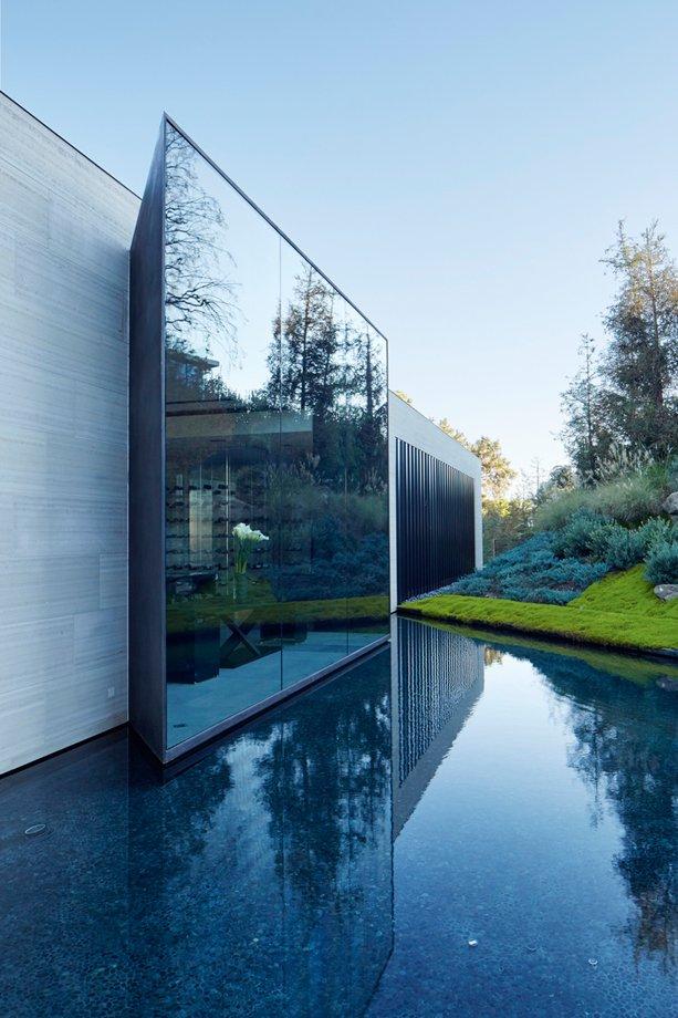 Lynda Murray On Twitter Bel Air Contemporary Interiordesign Lmidinc Contemporarydesign Architecture Belair Https T Co Vhmnsdinwi