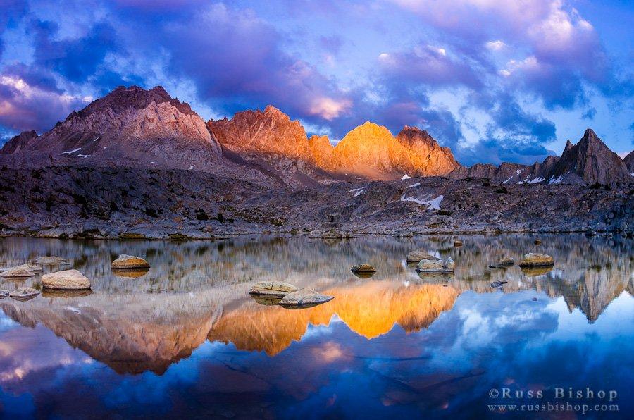 Great stop on the High Sierra trail > Kings Canyon NP: https://t.co/TlJ7Jz7jFb #Sierra #hiking #photography https://t.co/7b2V6QIUo9