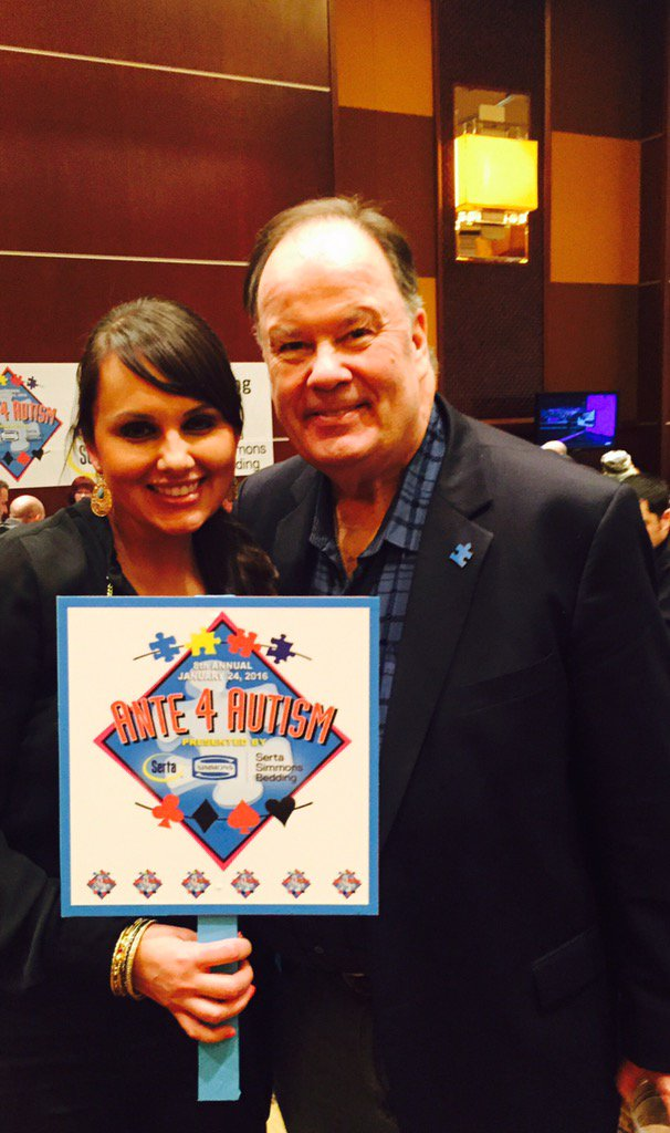 @mrbelding great meeting you last night! So grateful that you stood for a cause so near & dear to my heart. #autism https://t.co/UqwGWTzE5f