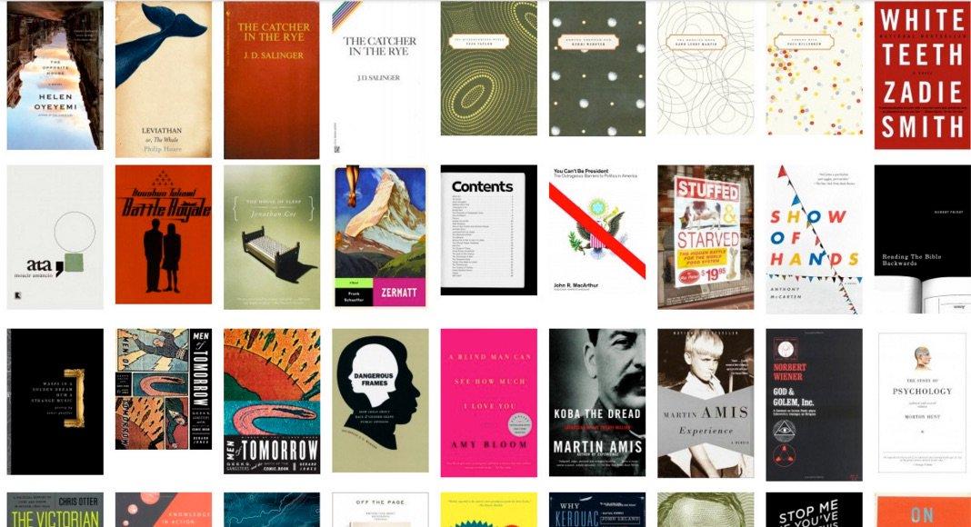 book Schumpeter oder