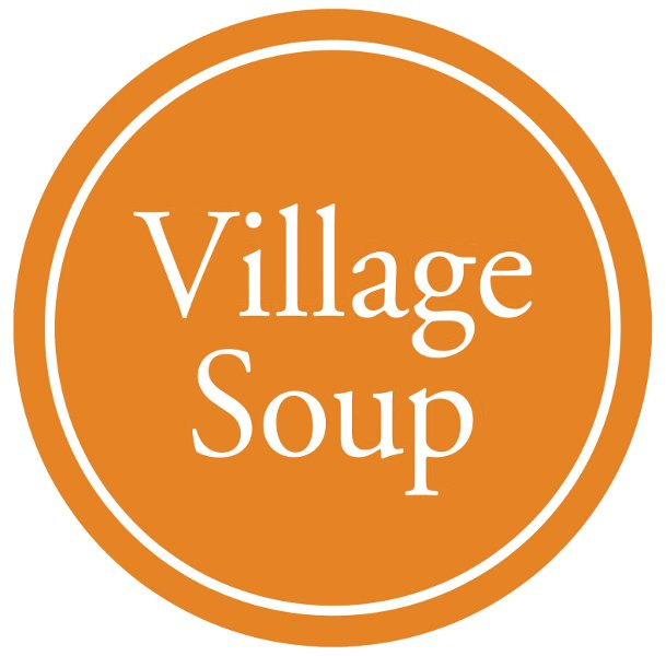 Knox Villagesoup V Twitter Community Shellfish Damariscotta Bank