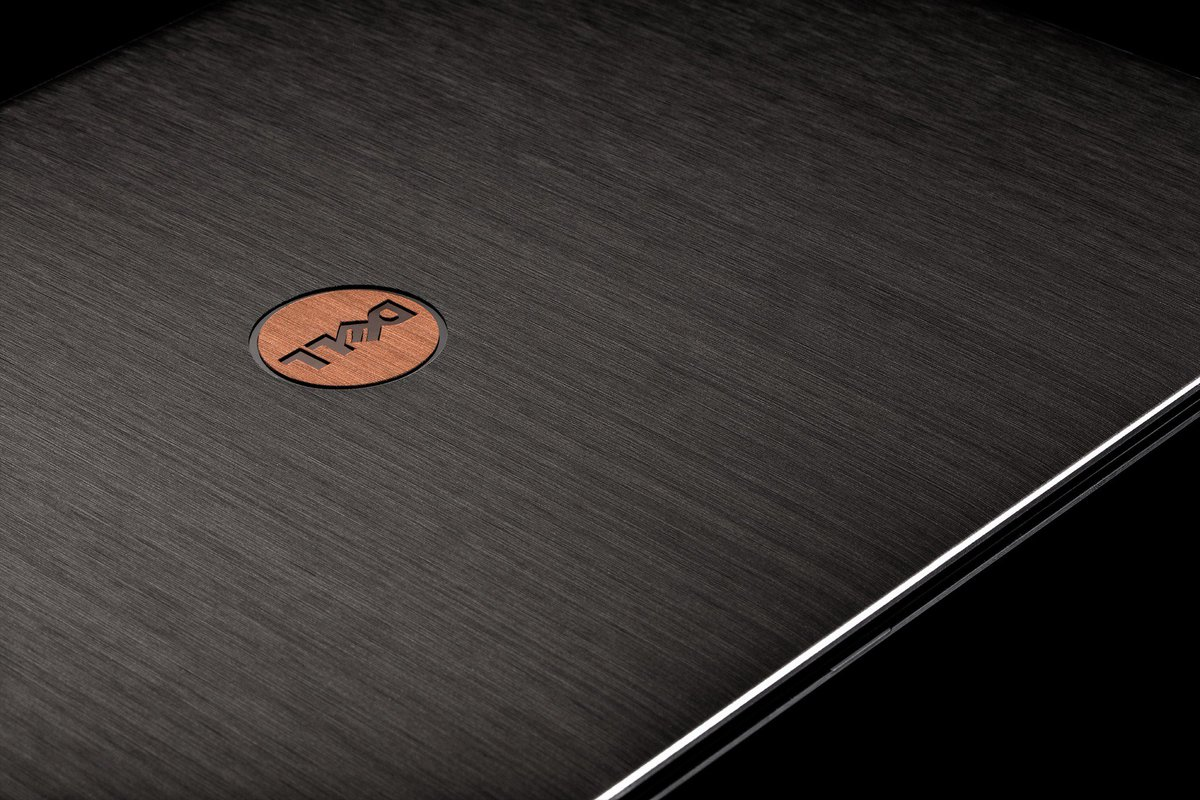 Dbrand On Twitter Quot Another Look At The Upcoming Xps Skins