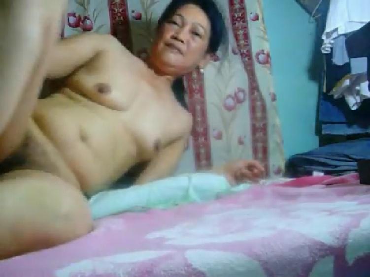 Birahi Tante On Twitter Stw Tante Bugil | CLOUDY GIRL PICS