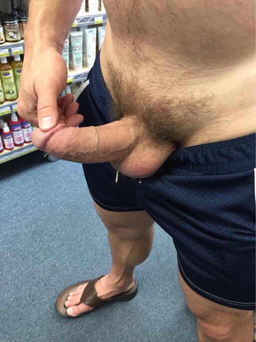 Freak Gay Porn 69