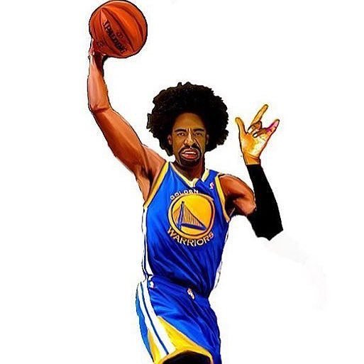 It should be a good game tonight! #macdremonday #godubs https://t.co/U2IhIwwJX7 https://t.co/hFTaqmCAop