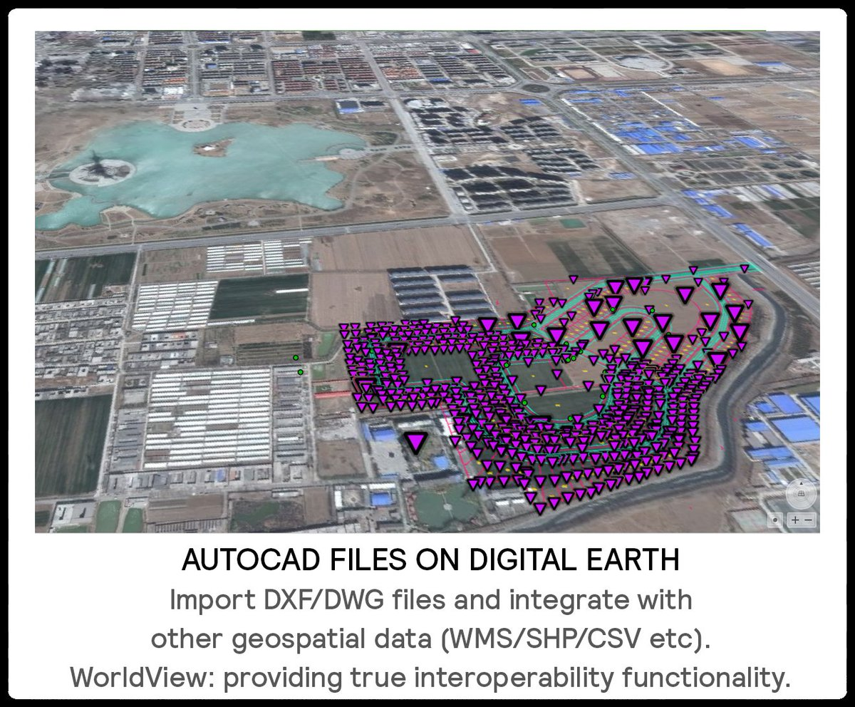 download mobile entity localization and tracking in gps less environnments