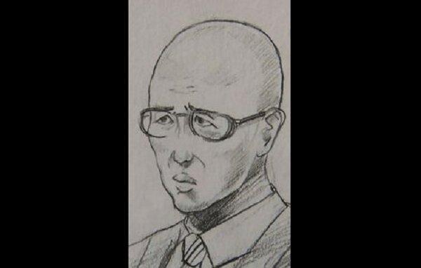 野々村元県議のニュースで出る法廷画。何度見てもこの画が富野監督にしか見えないんだよなぁ俺… https://t.co/9pn9bm1x38