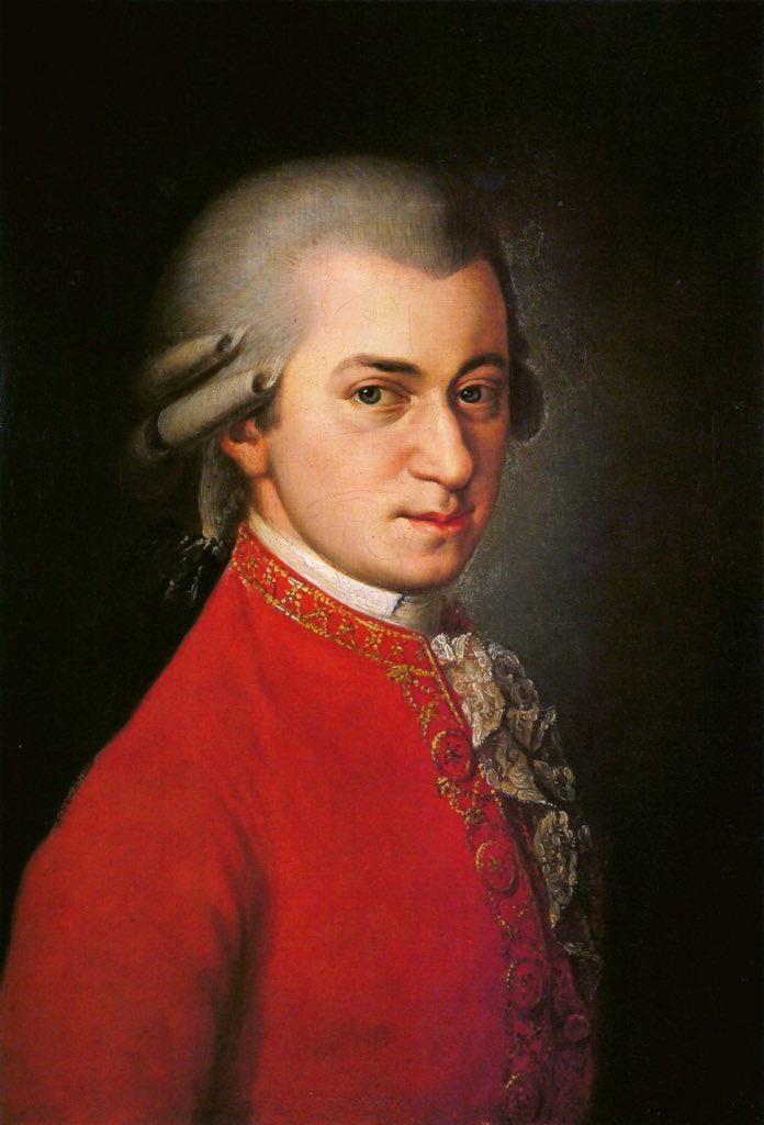 В умелых руках и хуй балалайка моцарт
