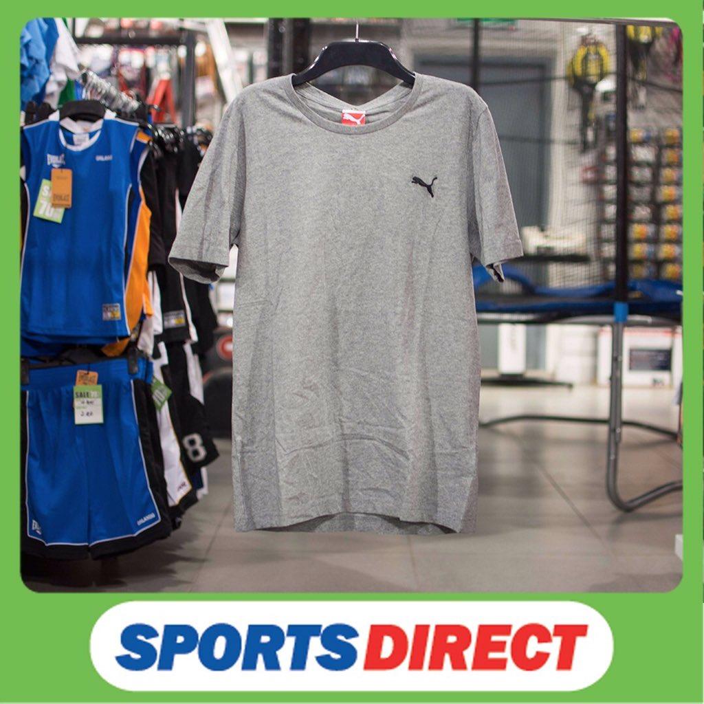 Don't miss our sale - up to 70% off at Sports Direct  عرض خاص من سبورتس دايركت، خصومات تصل لغاية ٧٠٪ #sportsdirectkw https://t.co/VmziLApznR