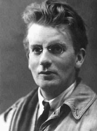 The brilliant John Logie Baird first demonstrated a working television system 90 years ago today. #TVis90 https://t.co/I3JIXwaCrN