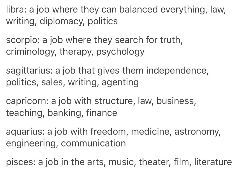 essay about my dream job engineer