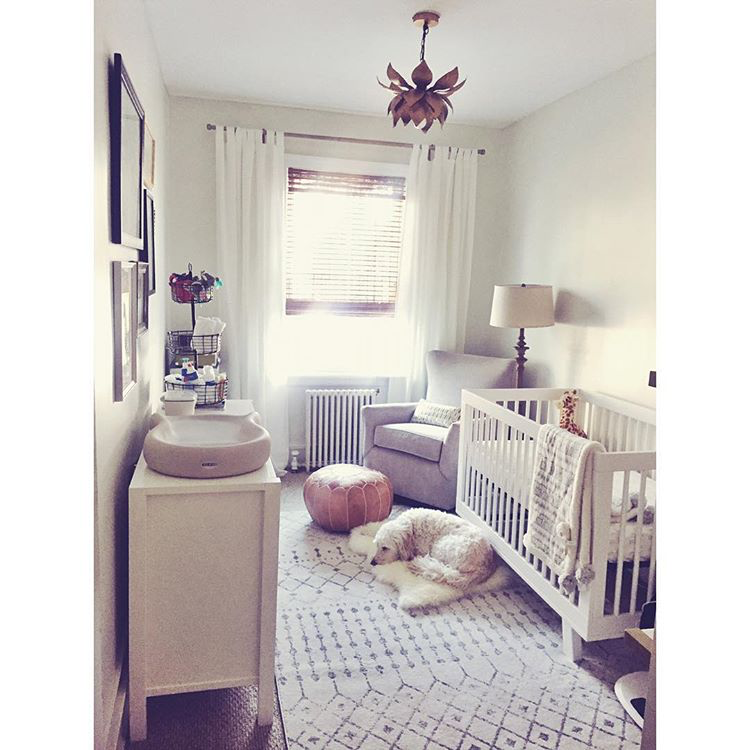 Rugs Usa On Twitter Neutral Nursery Ning Photo By V Fabs With Our Bosphorus Moroccan Trellis Bd16 Rug Rugsusa Https T Co Berydcsa0y
