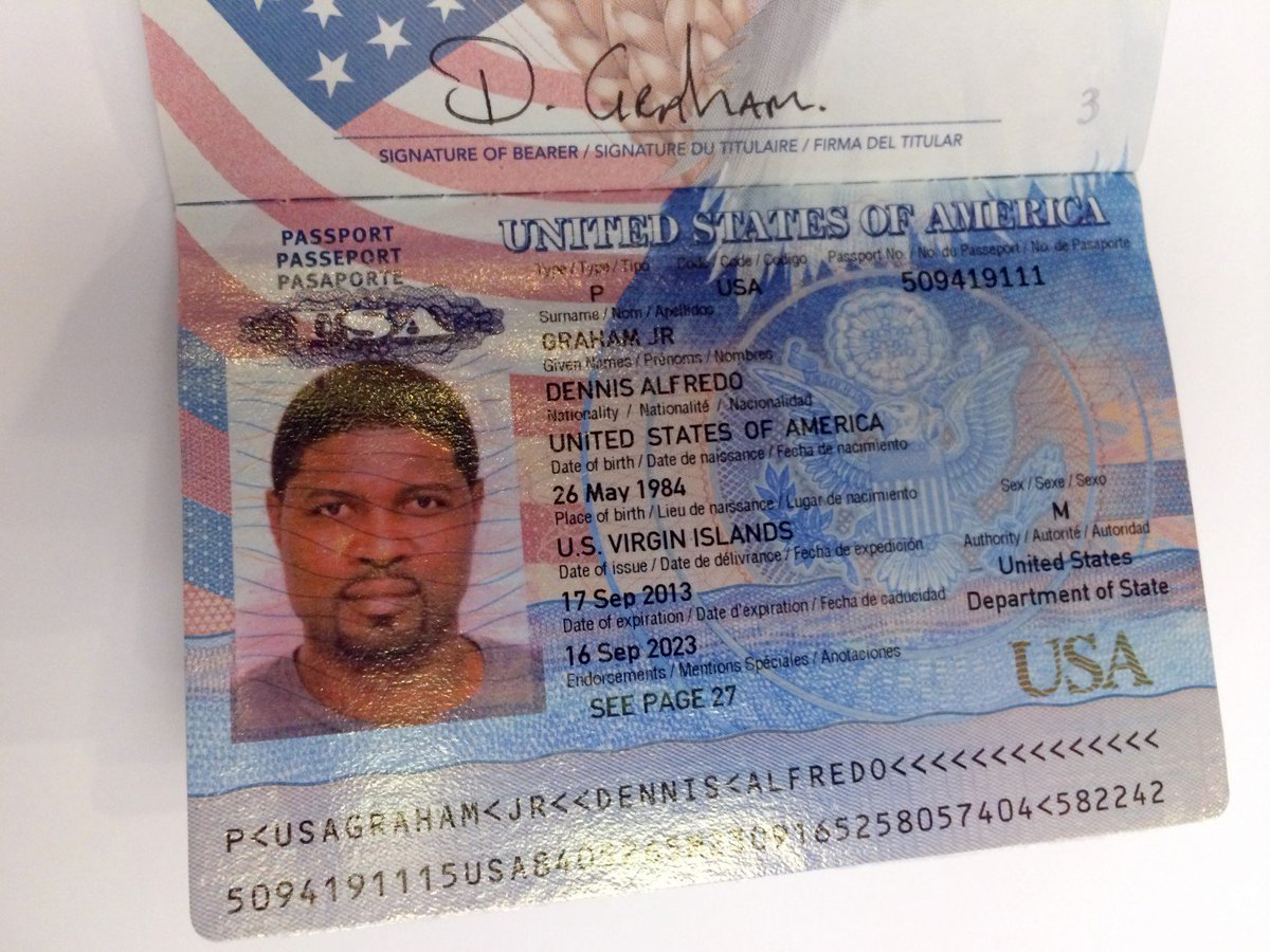 How To Get British Virgin Islands Citizenship