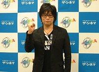 #ふきカエル インタビューアーカイブ2015 森川智之さん(お誕生日おめでとうございます!)にお話しを伺いました! T・クルーズを演じるきっかけになったお話は何度読んでも飽きません!