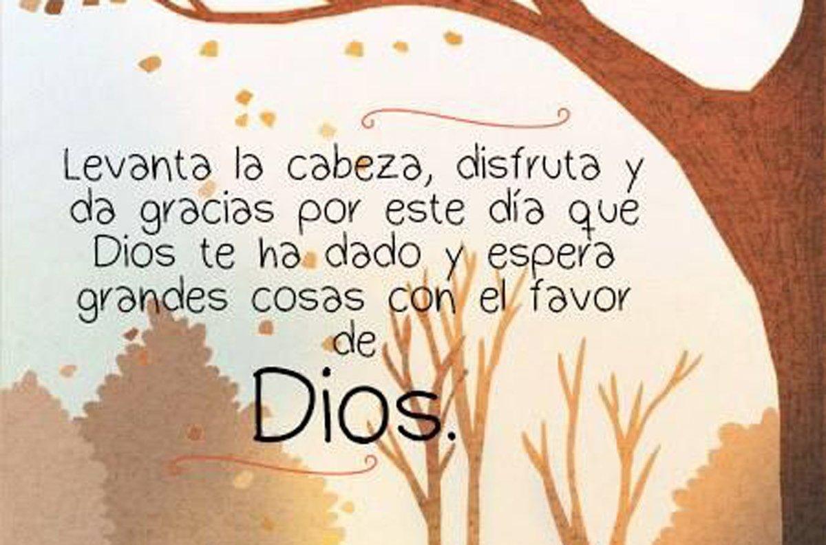 Recuerda Dios Feliz Martes Recuerda Gracias Dios Diario