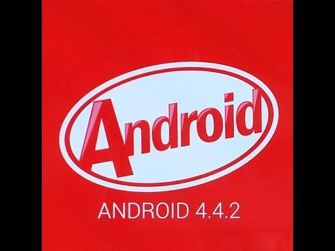 андроид 4.2 2 explay