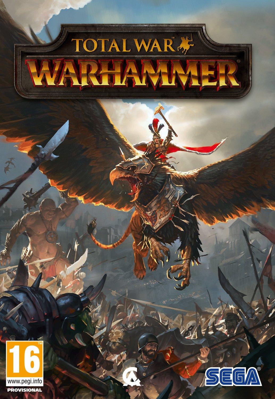 [Jeu vidéo] Total War Warhammer - Page 6 CZpyJXHWEAAIvMt