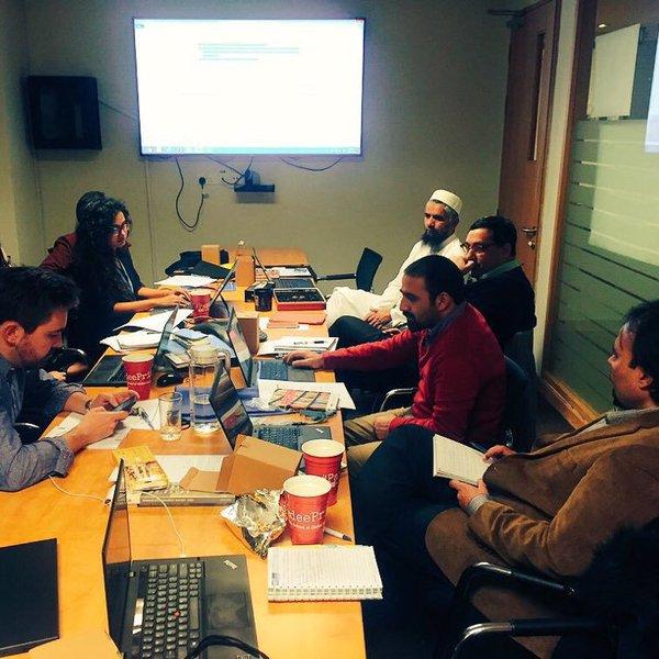 Essay topics for ielts general training books aploon