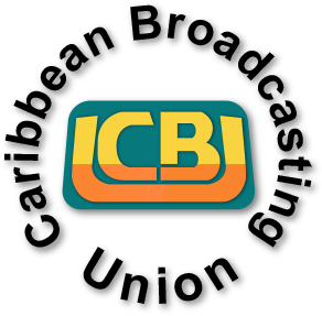 The Caribbean Broadcasting Union joins the International Committee of Radio caribroadcastunion.org