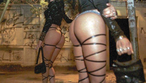 prostitutas callejeras en madrid prostitutas toulouse lautrec