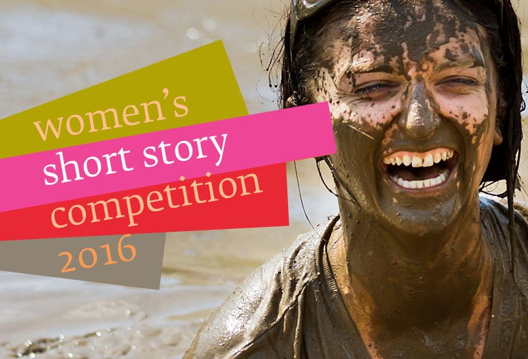 Calling women writers!The 2016 @Mslexia Short Story Competition is now open!1st prize £2000 https://t.co/LFLx8MQaRd https://t.co/G37pyapYql