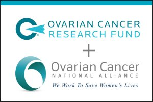 We're uniting together with @OCNA 2 form Ovarian Cancer Research Fund Alliance. Learn more: https://t.co/OvUvras0AN https://t.co/87Hb0MFBzK