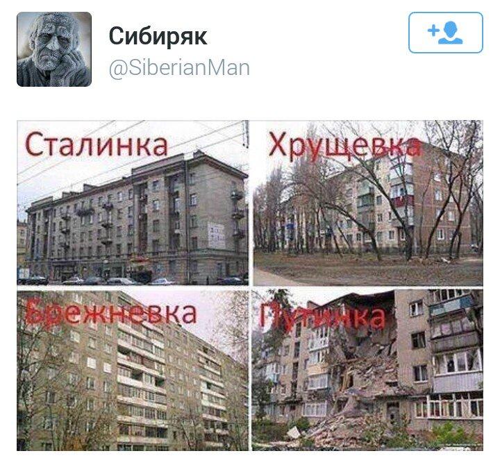 Боевики начали обстрел под Марьинкой сразу после отъезда миссии ОБСЕ: украинским воинам пришлось 7 раз открывать ответный огонь, - пресс-офицер - Цензор.НЕТ 1973