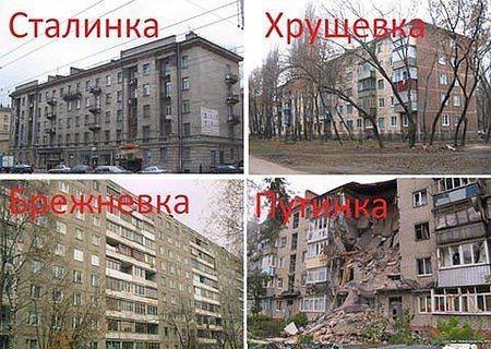 Ряд микрорайонов в оккупированном РФ Симферополе остались без света из-за очередной аварии - Цензор.НЕТ 5304