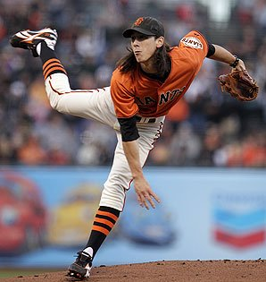 Can we keep @timLincecum if I pay for it? #6manrotation ! @sfgiants @knbr @extrabaggs @mccoveychron https://t.co/tQG2jmG0Mt