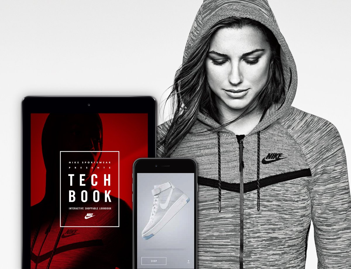 Explore the latest nike tech knit collections in the nike tech book ... b2e12ee3ea65