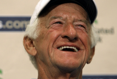 Happy birthday to Bob Uecker, who turns 82 today. A look back at his career, in 20 photos: https://t.co/vRcTGIO6Na https://t.co/J4uvCCnV6F