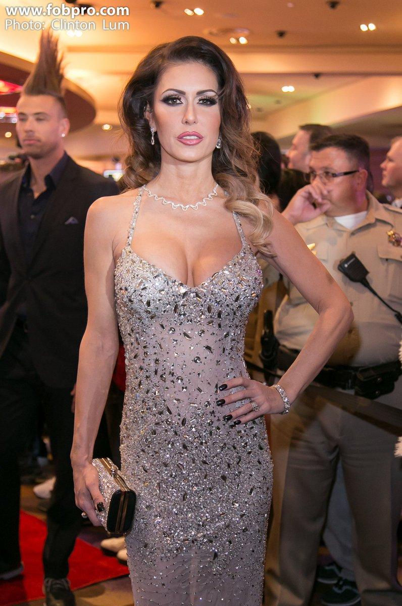 Jessicajaymes You Nailed It Such A Goddess At The 2016 Avn Awards Redcarpet Hardrockhotellv Fobpro Pic Twitter Com Mrqrdpk7c9