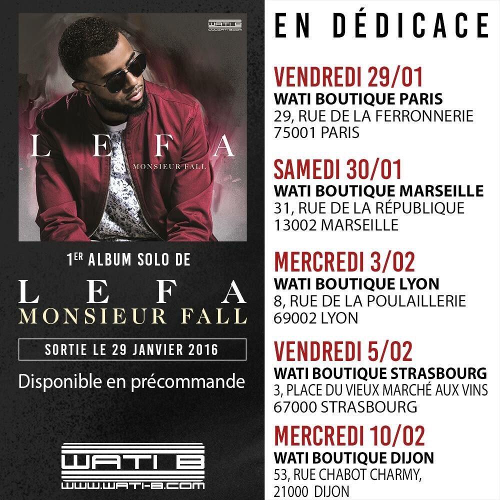 29 Rue De La Ferronnerie media tweetsmr fall 29/01 (@ines__wa)   twitter