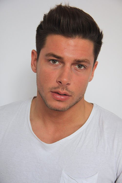 andrea denver - photo #35